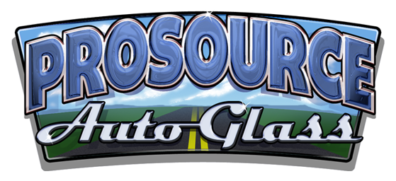 Prosource Auto Glass of NH - Windshield Replacement or